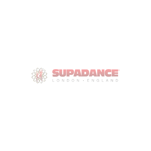 Style 1073 Leopard